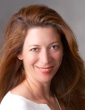 Verna Dreisbach