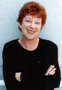 Shiela Bender