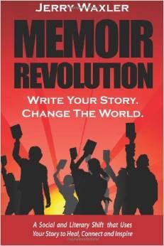 Memoir Revolution