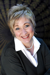 Mary J. Yerkes: Writer & Inspirational Speaker