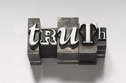 writing your truth in memoir