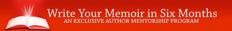 writeyourmemoir_banner