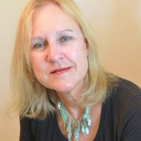 Susan Weidener