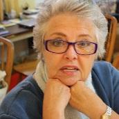 Carol Derfner