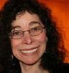 Jill Taft Kauffman