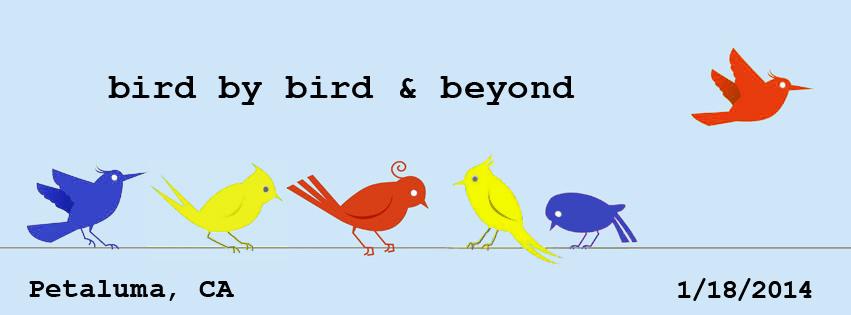 birdbybirdcover1