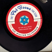 Silverman, The Pat Boone Fan Club, for web