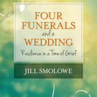 Four Funerals_Rev 2.indd