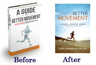 A Better Movement Before and After