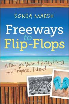 freeways_to_flipflops