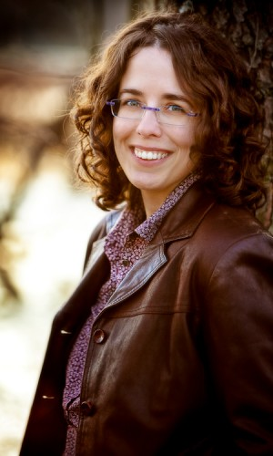 Jane Friedman-The Most Progressive Media Professional You'll Meet